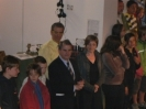 Spiritueel Weekend 2008
