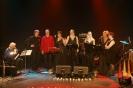 Spiritueel Weekend 2011 Nieuwpoort