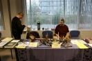 Spiritueel Weekend Nieuwpoort 2011