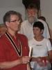Spiritueel Weekend 2006