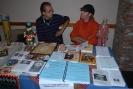 Spiritueel Weekend 2009