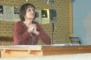 Spiritueel Weekend 2012 Antwerpen